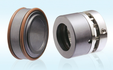Mechanical seal (MSB)