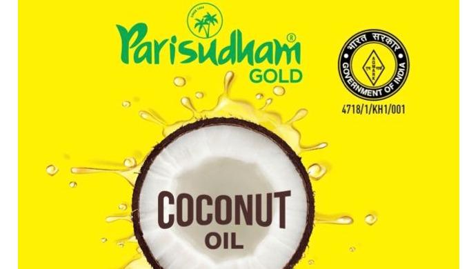 Agmark Grade1 coconut oil Coconut Milk Coconut Milk Powder Coconut vineger Coconut Oil cold press Co...