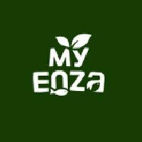 Eco Bio Co., Ltd.