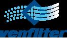 Ventilación Y Filtración, VENFILTER