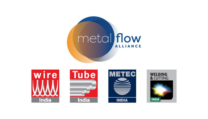 Media Partners to Metal Flow Alliance (2020)