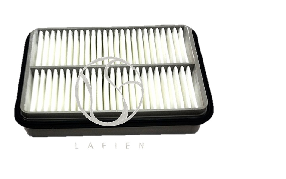 Air filter - (# 20116, Japanese automobiles)
