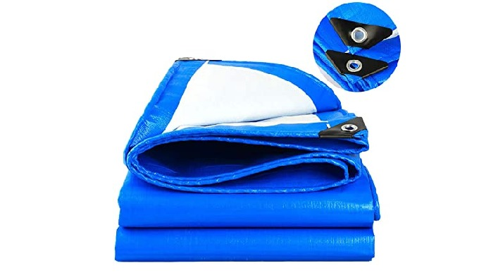 Tarpaulins Hub offers the best quality Tarpaulins in the UK. We deal with multiple types of Tarpauli...