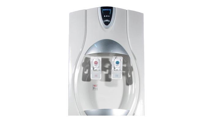 POU Water Cooler - W2-360H