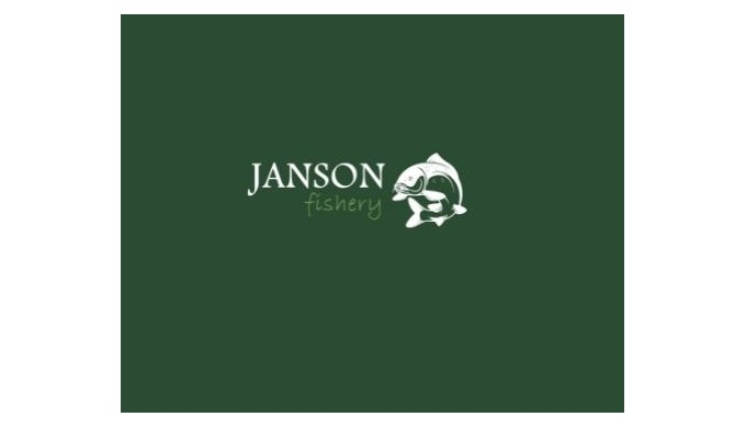 Janson Fishery is a commercial pleasure angling fishery based in Elton Nottinghamshire, we have 8 fi...