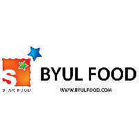 BYUL FOOD CO.,LTD