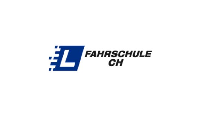 Fahrschule CH bereitet Dich in Zürich sicher und schnell auf deine Autoprüfung vor. Fahrschule CH se...