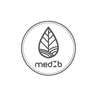 Med B Co., Ltd.