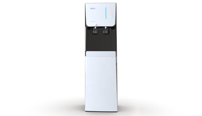 1_POU Water Cooler - Infinite-20
