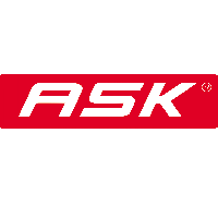 ASK MOBİLYA GEREÇLERİ SAN. TİC. A.Ş., ASK (ASK Telescopic Ball Bearing Drawer Slides)