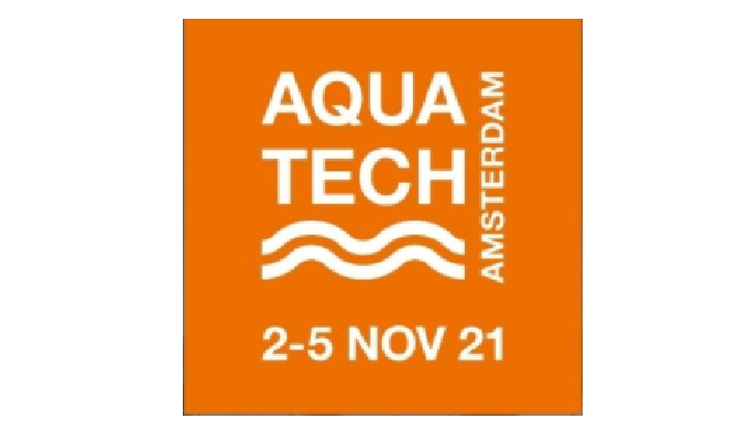 Think Water goes to Aquatech