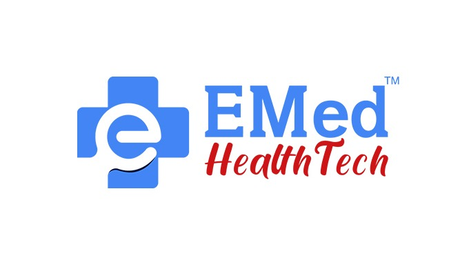 EMed HealthTech is a healthcare IT company offering a complete spectrum of healthcare IT solutions a...