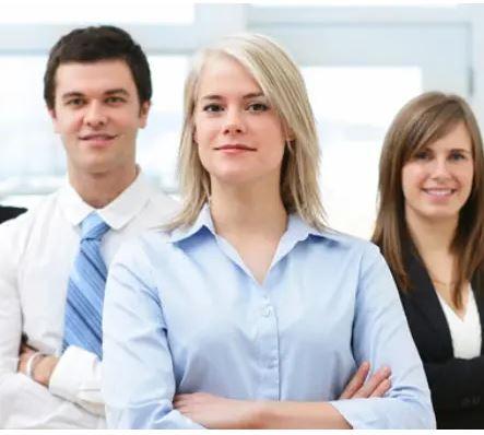 CFP vous accompagne pour trouver les bonnes solutions pour le recouvrement des petites créances en m...