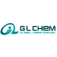 GLCHEM CO.,LTD.