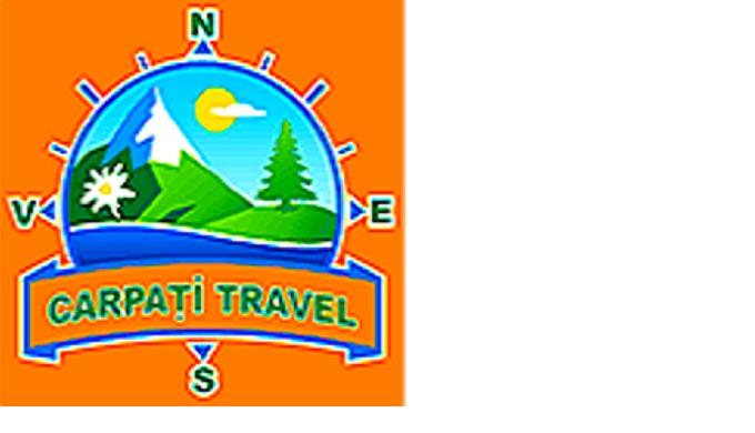 OFERTE DE CAZARE ȘI EXCURSII Cazare în România și în străinătate   Circuite turistice cu autocar și ...