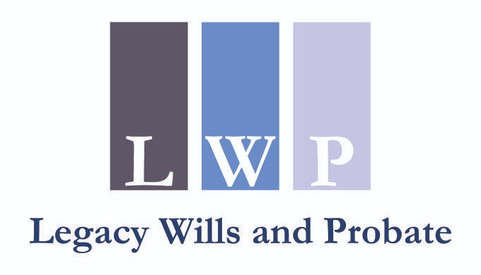 Legacy Wills and Probate operate across England and Wales. We have over 30 years experience in Estat...