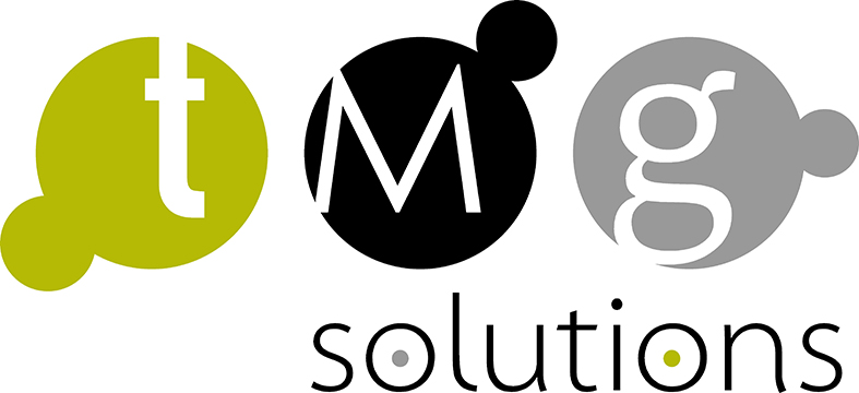 Tape Manufacturing Global Solutions, TMG, S.L.