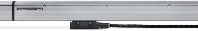 Linear Encoders - LB  382 multi section