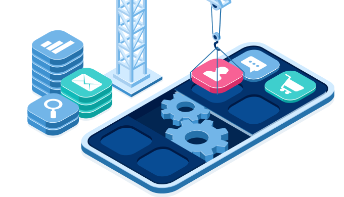 G Tech Solutions offers custom Mobile App service, Web Design & Development, Logo Design and Digital...