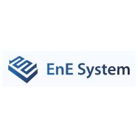ENE System Co., Ltd