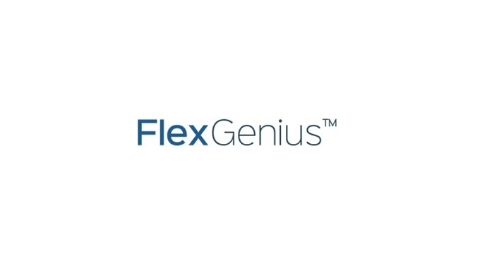Flex Genius provide the absolute best employee rewards solution which is one hundred percent variabl...