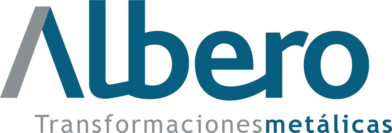 Construcciones Metálicas Albero (Transformaciones Metálicas)