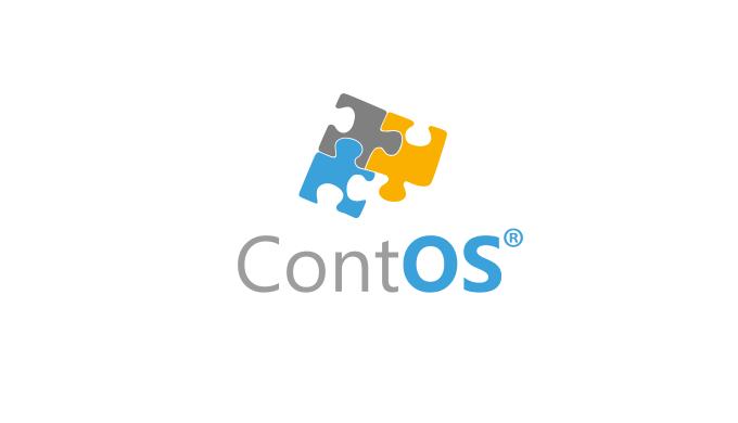 ContOS je software pro obchod. Umí kamenné prodejny stejně jako e-shopy. ContOS je platforma pro on-...