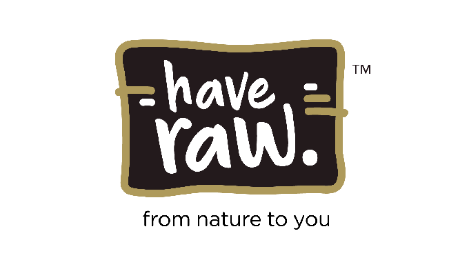 HaveRaw is a health and wellness brand that has launched its operations with flagship products Pink ...