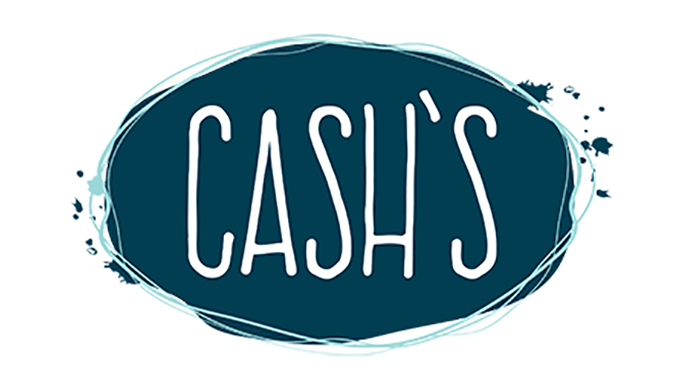 At Cash's, we pride ourselves on the expertise that we've established over the years. With a custome...