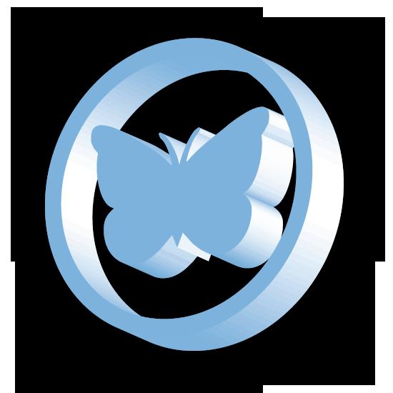 Informační systém Bílý Motýl