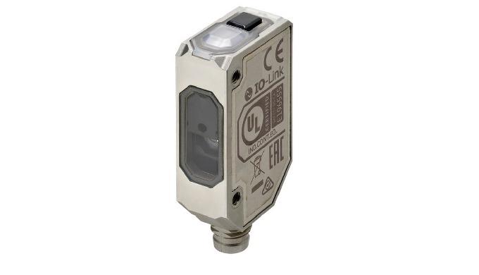 Czujnik fotoelektryczny E3AS-F1500IMD M3