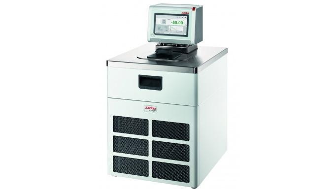 MAGIO MS-1000F Kälte-Umwälzthermostat