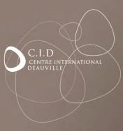 CENTRE INTERNATIONAL DEAUVILLE, CID (Centre International de Deauville)