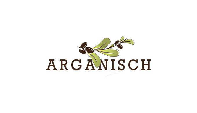 Al onze producten zijn puur, 100% biologisch en gebaseerd op natuurlijke ingrediënten. Deze ingredië...