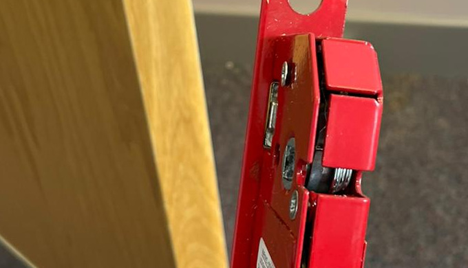 We offer a full locksmith service in Durham - lock outs, car and vehicles, upvc services.