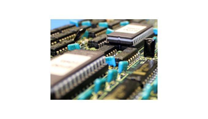 Electronics – Repair Service