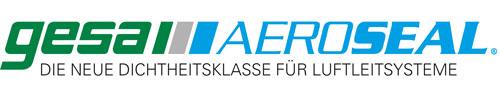 Gesec Hygiene + Instandhaltung GmbH + Co. Kommanditgesellschaft