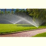 Vente de matériel d'agricole Matériel et accessoires pour l'irrigation .