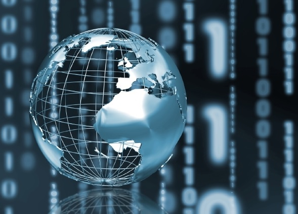 Many people view website localisation as simply providing an exact web page translation of the conte...