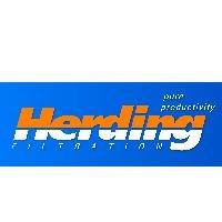 HERDING FRANCE SA (Herding France SAS)