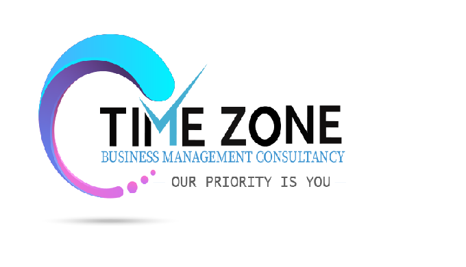 Time Zone Business Management Consultancy is your one stop for all your company formation needs. Lik...