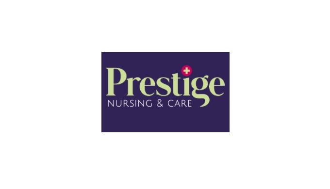If you need to arrange homecare in Blackpool or within Lancashire for yourself or a loved one, Prest...