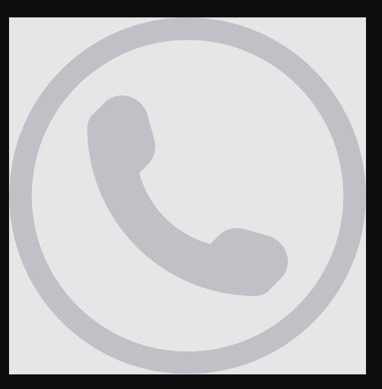 Switchy, permanence téléphonique online, consiste à transférer votre ligne afin que nous prenions le...