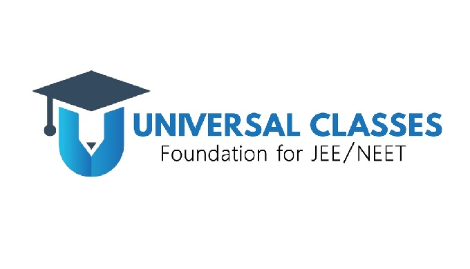 Universal Coaching Classes is a leading educational institute in Mumbra. It is empowered with a team...