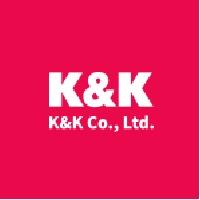 K&K Co., Ltd.
