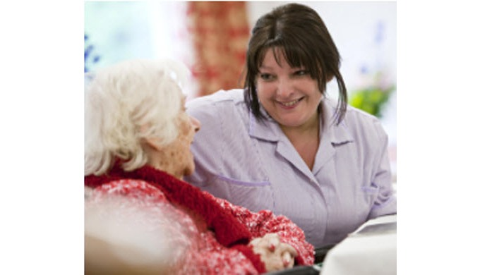 Deer Park Care Home is located in Ledbury - a historic market town on the borders of Herefordshire, ...