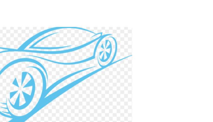 Nmeca automobile propose c'est service d'entretien et réparation de véhicule. Nous effectuons tout t...