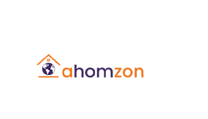 Ahomzon is the best trading company established in Dubai. We deal in variant types of furniture, Mat...