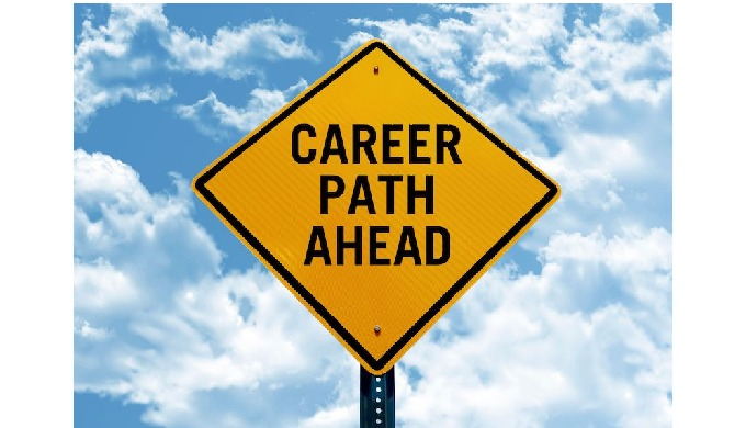 Maximizing Potential | The Benefits of Employee Career Planning