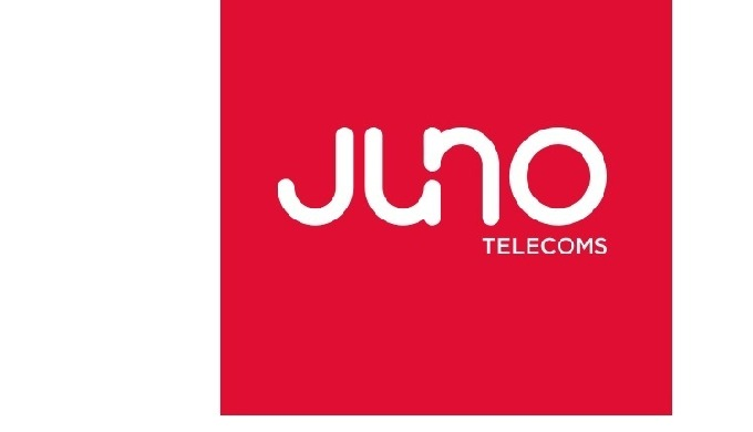 Welcome to Juno Telecoms. As an independent telecoms solutions provider we specialise in delivering ...